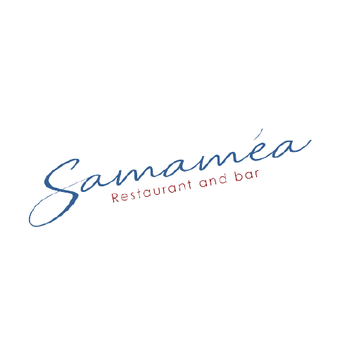 Samamea Restaurant and Bar